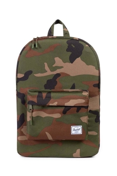 Herschel Supply Co. Herschel Classic Backpack - Product List Image