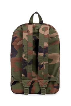 Herschel Supply Co. Herschel Classic Backpack - Alternate List Image