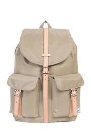 Herschel Supply Co. Herschel Dawson Backpack - Product Mini Image