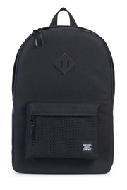 Herschel Supply Co. Aspect Heritage Backpack - Product Mini Image