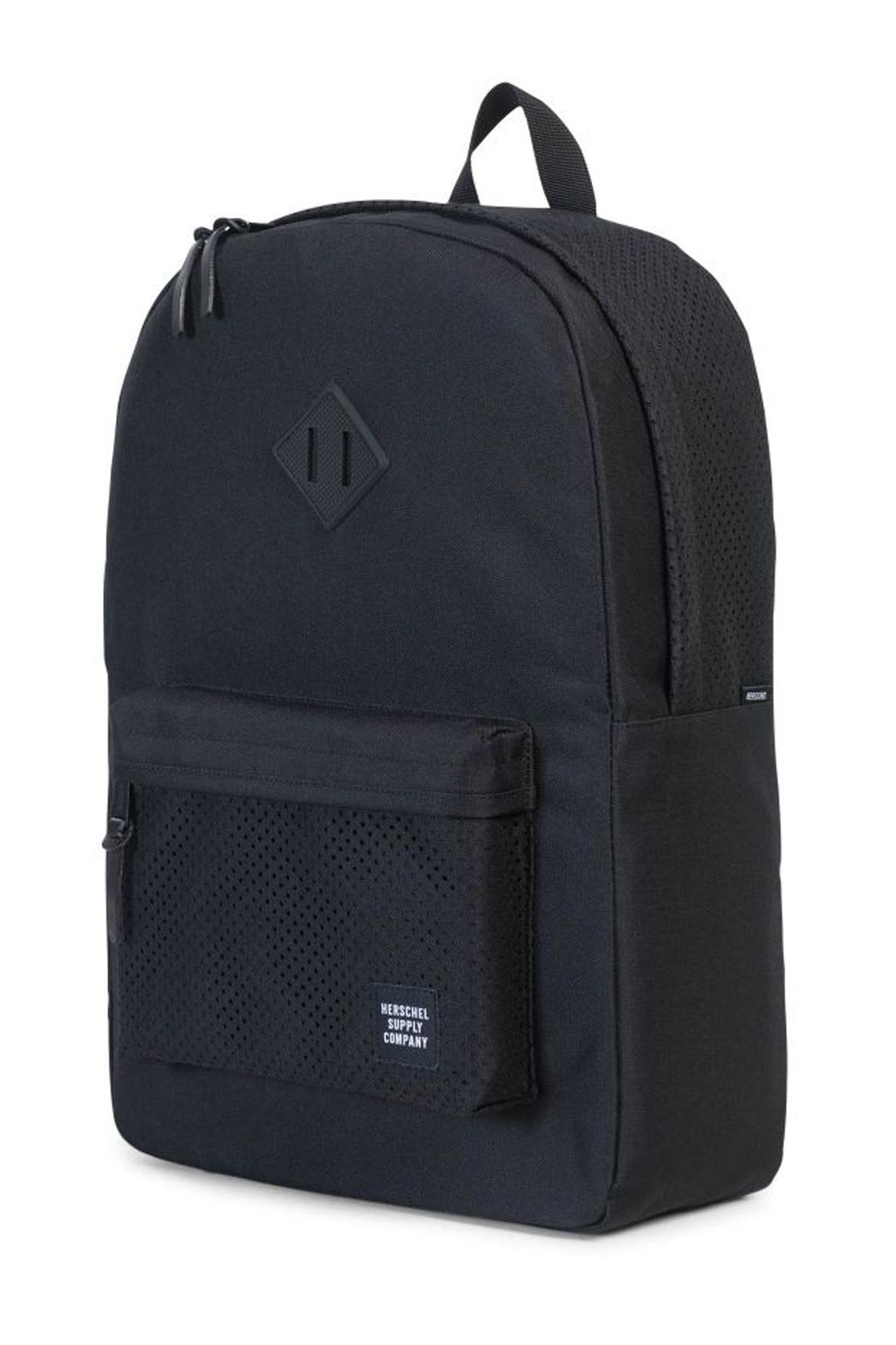 0ce1c81d2e7 Herschel Supply Co. Aspect Heritage Backpack from Pennsylvania by ...