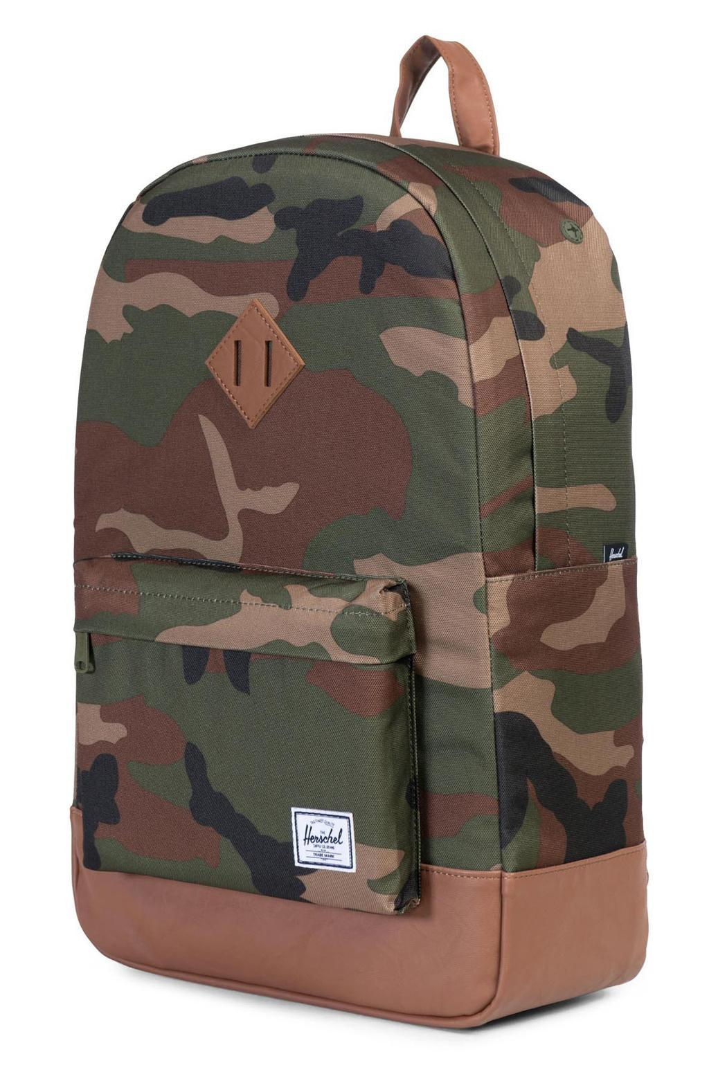 286e625c166 Herschel Supply Co. Herschel Heritage Backpack from Pennsylvania by ...