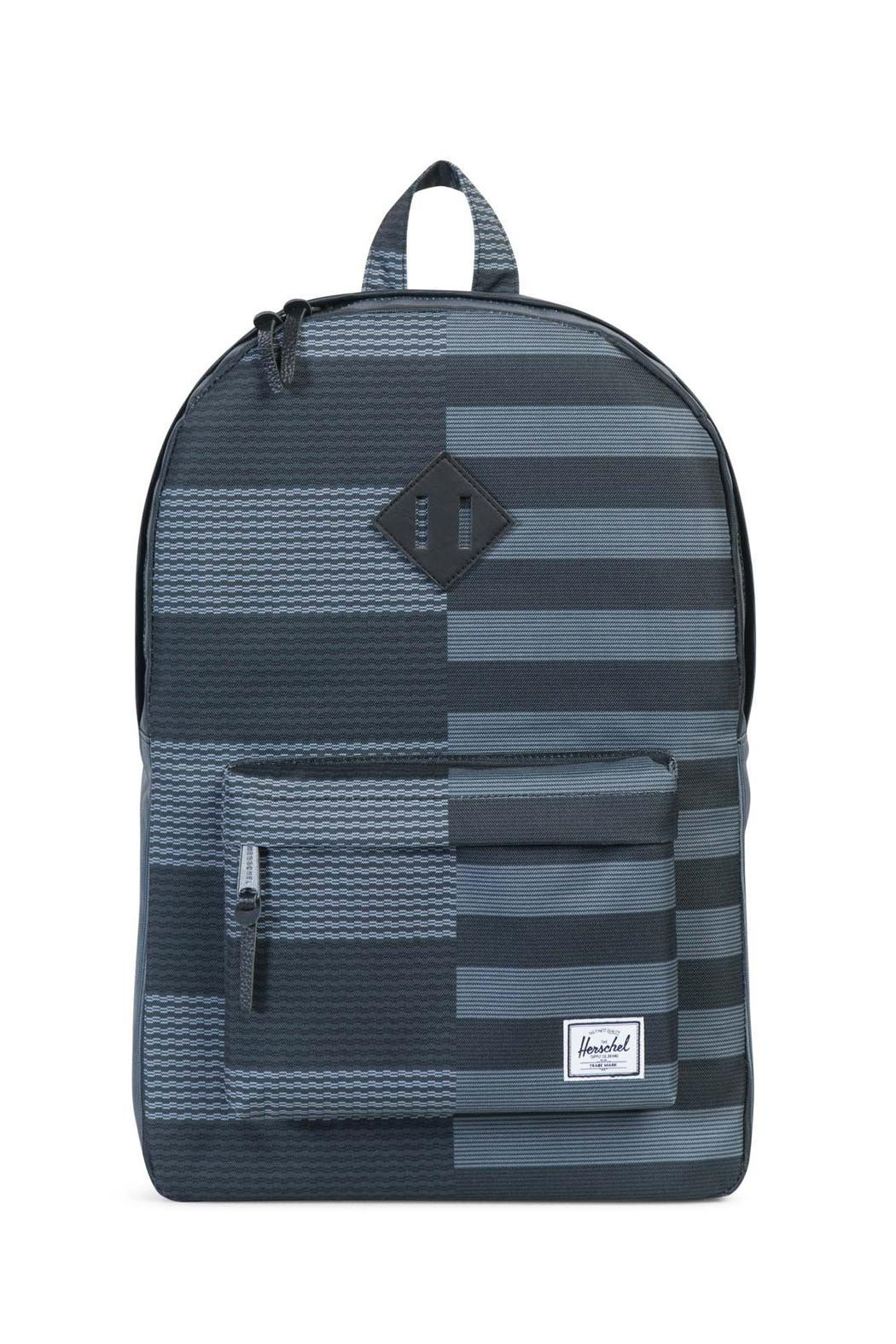 Herschel Supply Co. Herschel Heritage Backpack - Front Cropped Image