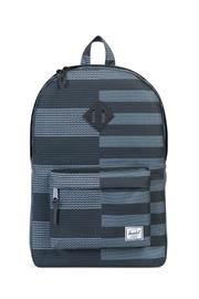 Herschel Supply Co. Herschel Heritage Backpack - Front cropped