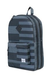 Herschel Supply Co. Herschel Heritage Backpack - Side cropped