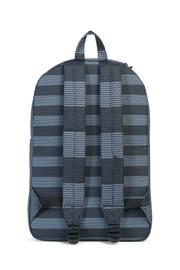 Herschel Supply Co. Herschel Heritage Backpack - Back cropped
