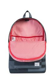 Herschel Supply Co. Herschel Heritage Backpack - Front full body