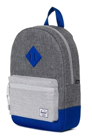 Herschel Supply Co. Kids Backpack - Product Mini Image