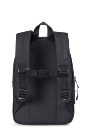 Herschel Supply Co. Herschel Kids Backpack - Back cropped