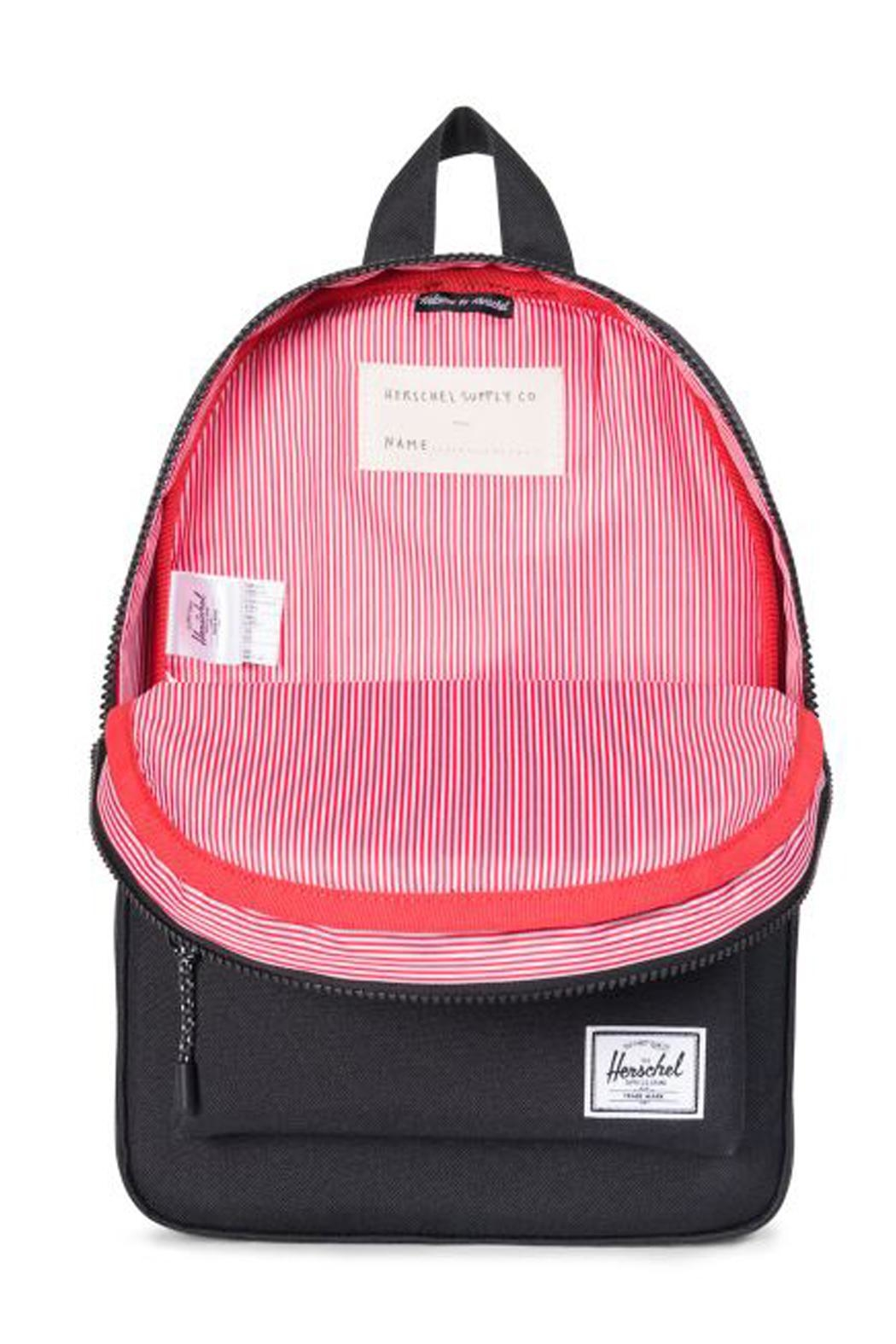 Herschel Supply Co. Herschel Kids Backpack - Front Full Image