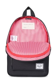 Herschel Supply Co. Herschel Kids Backpack - Front full body