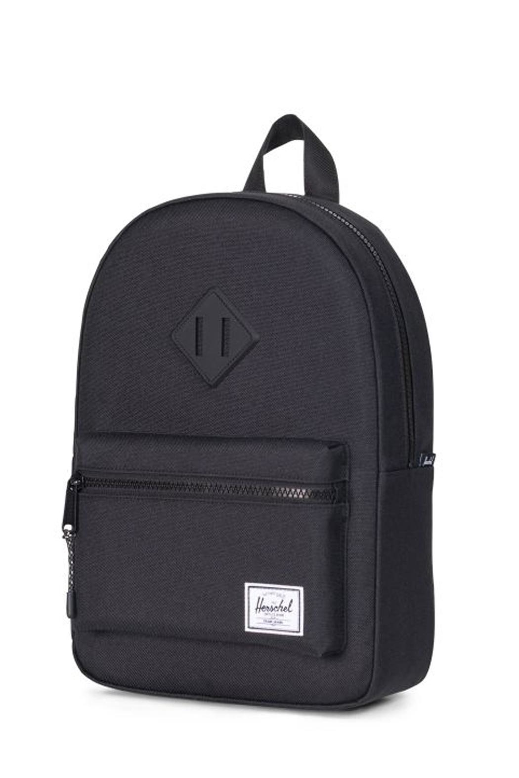 Herschel Supply Co. Herschel Kids Backpack - Side Cropped Image