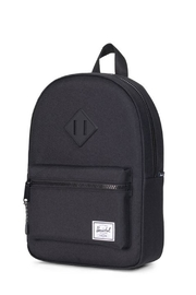 Herschel Supply Co. Herschel Kids Backpack - Side cropped