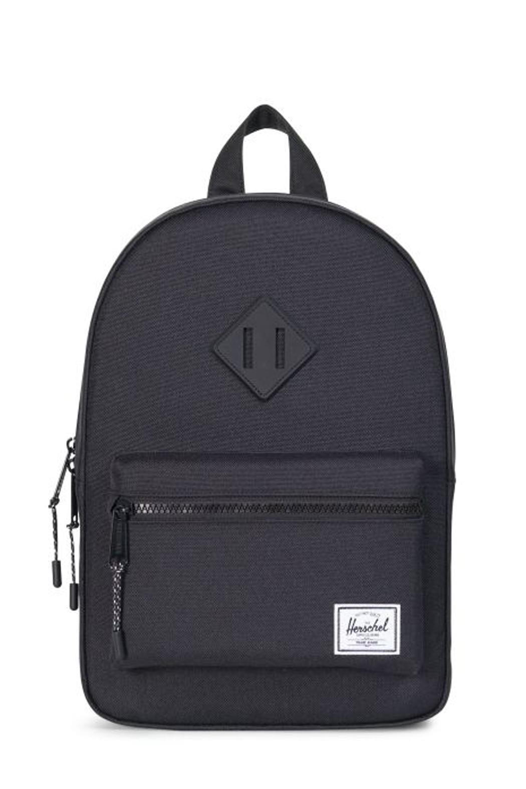 Herschel Supply Co. Herschel Kids Backpack - Front Cropped Image