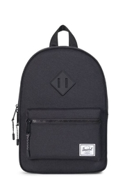 Herschel Supply Co. Herschel Kids Backpack - Front cropped