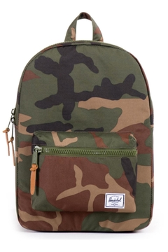 Herschel Supply Co. Herschel Kids Backpack - Product List Image