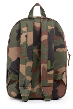 Herschel Supply Co. Herschel Kids Backpack - Alternate List Image