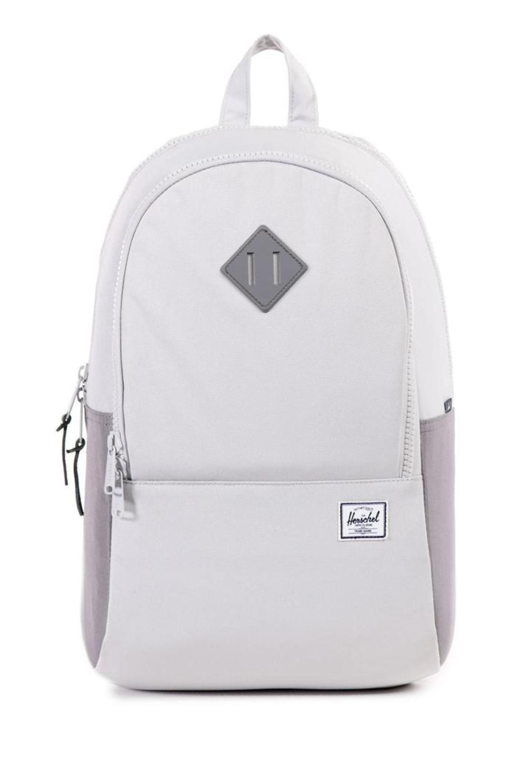 e3b13f150ae Herschel Supply Co. Nelson Backpack from Pennsylvania by Milkweed ...