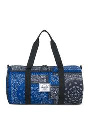 Herschel Supply Co. Herschel Sutton Duffle - Product Mini Image