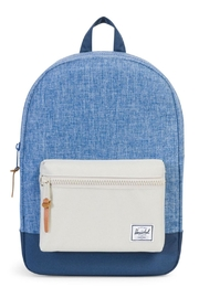 Herschel Supply Co. Youth Backpack - Product Mini Image