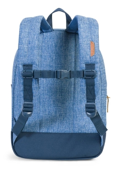 Herschel Supply Co. Youth Backpack - Alternate List Image