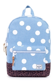 Herschel Supply Co. Herschel Youth Backpack - Product Mini Image