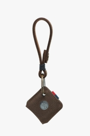 Herschel Supply Co. Key Tile - Product Mini Image