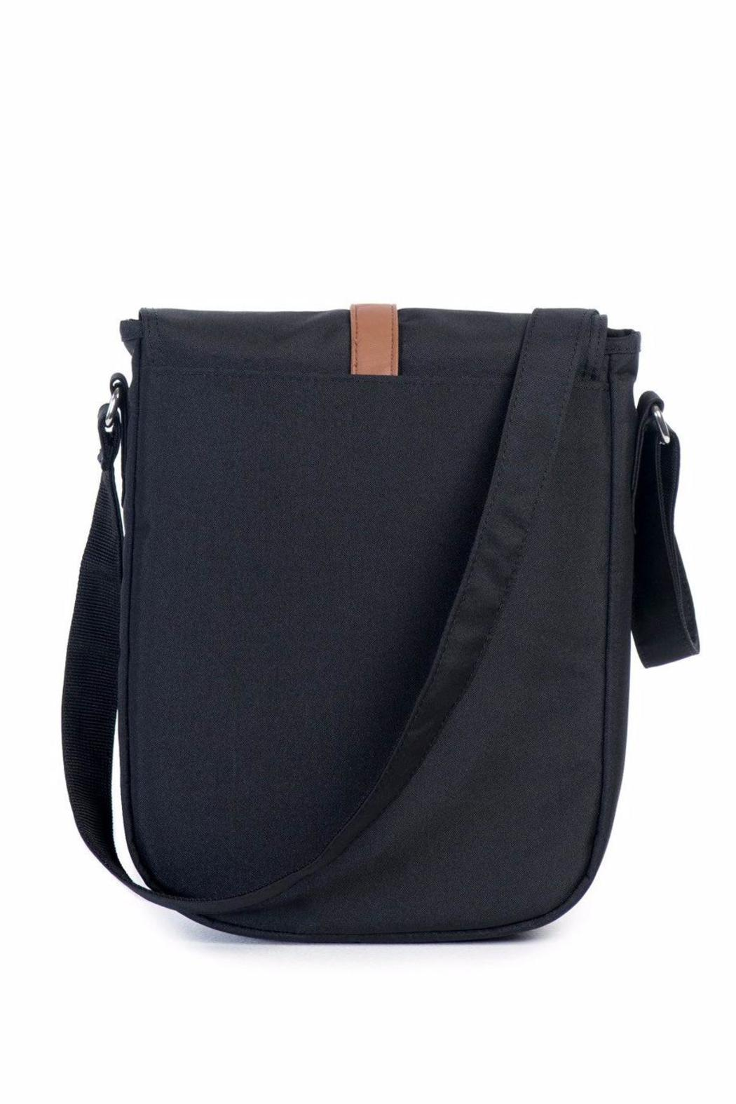 43adbeee59e4 Herschel Supply Co. Kingsgate Crossbody Bag from Mississippi by ...