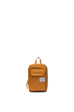 Herschel Supply Co. Large Cross Body - Product List Image