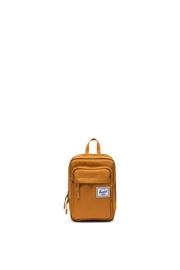 Herschel Supply Co. Large Cross Body - Product Mini Image