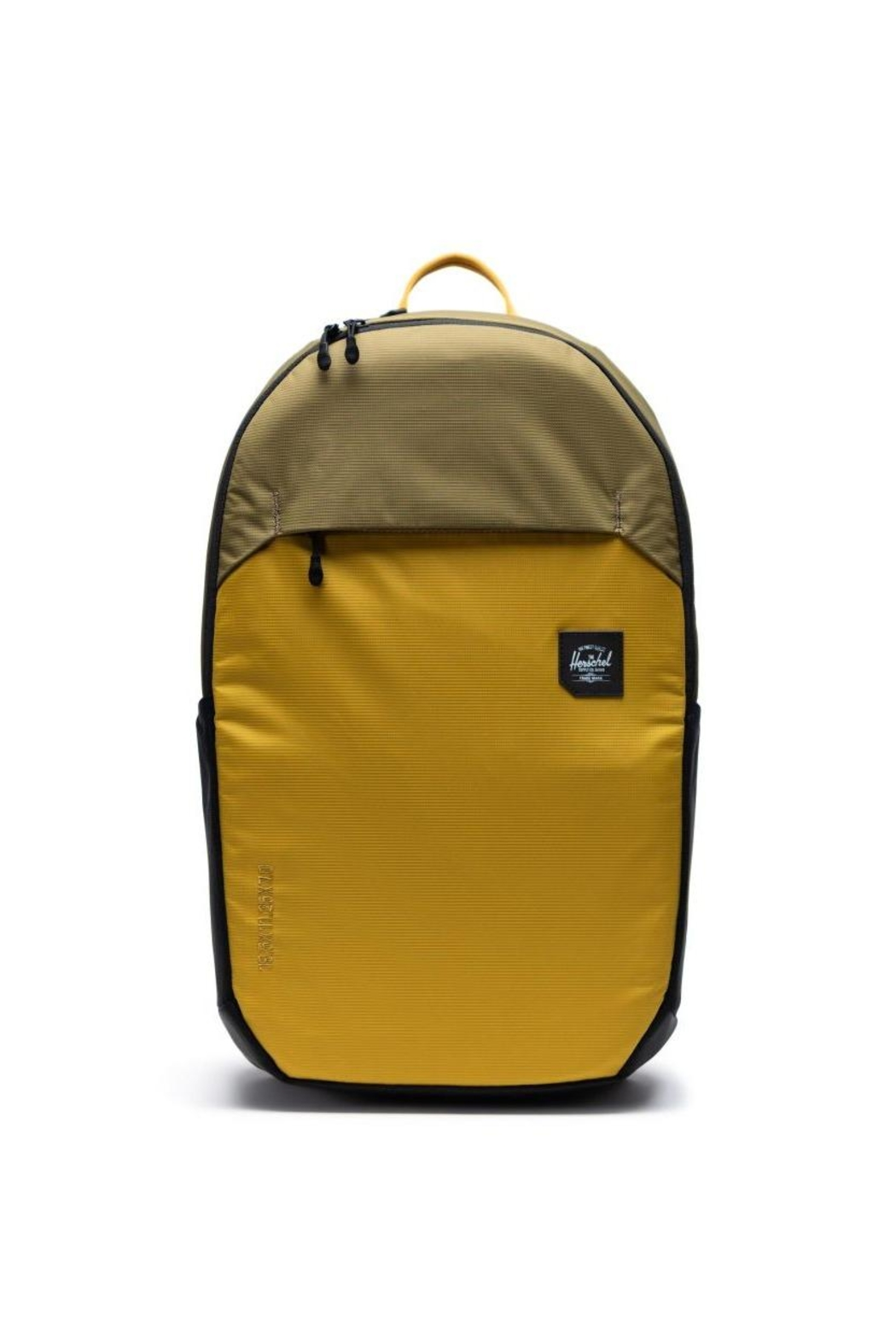 Herschel Supply Co. Large Trail Backpack - Main Image