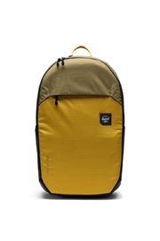 Herschel Supply Co. Large Trail Backpack - Product Mini Image
