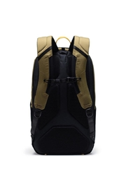 Herschel Supply Co. Large Trail Backpack - Side cropped