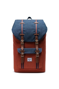 Herschel Supply Co. Little America Backpack - Product List Image