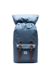 Herschel Supply Co. Little America Backpack - Front full body