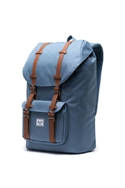 Herschel Supply Co. Little America Backpack - Side cropped