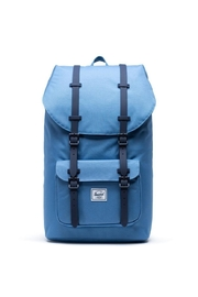 Herschel Supply Co. Little America Backpacks - Front cropped