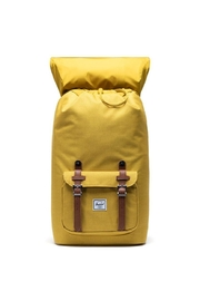 Herschel Supply Co. Little America Backpacks - Other