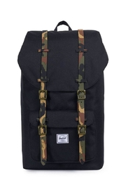 Herschel Supply Co. Little America Backpacks - Product Mini Image