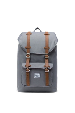Herschel Supply Co. Mid-Sized Backpack - Product List Image