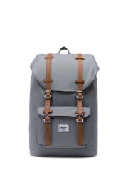 Herschel Supply Co. Mid-Sized Backpack - Product Mini Image