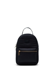 Herschel Supply Co. Mini Quilted Backpack - Product Mini Image