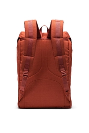 Herschel Supply Co. Mountaineering Style Backpack - Back cropped