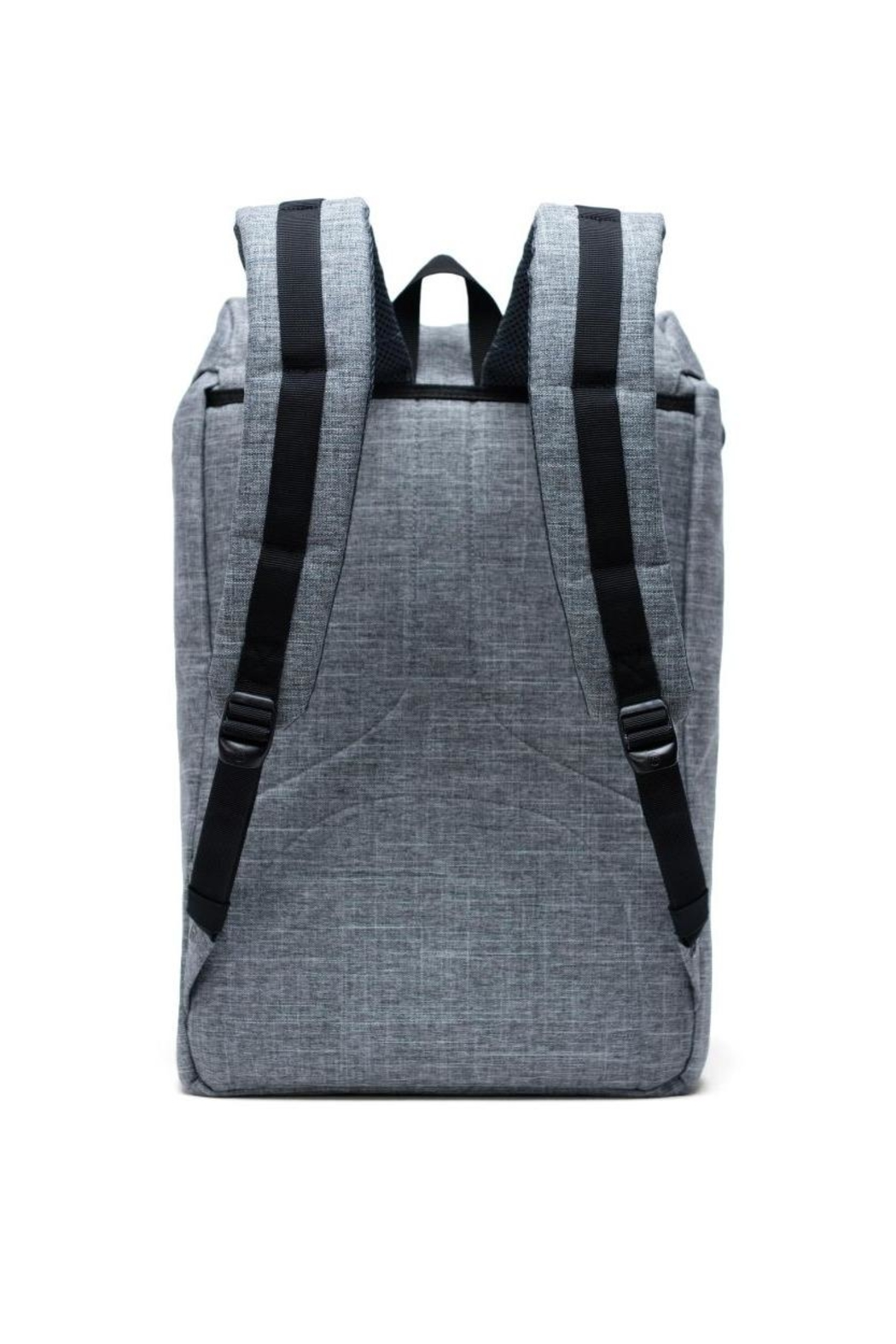 Herschel Supply Co. Mountaineering Style Backpack - Back Cropped Image