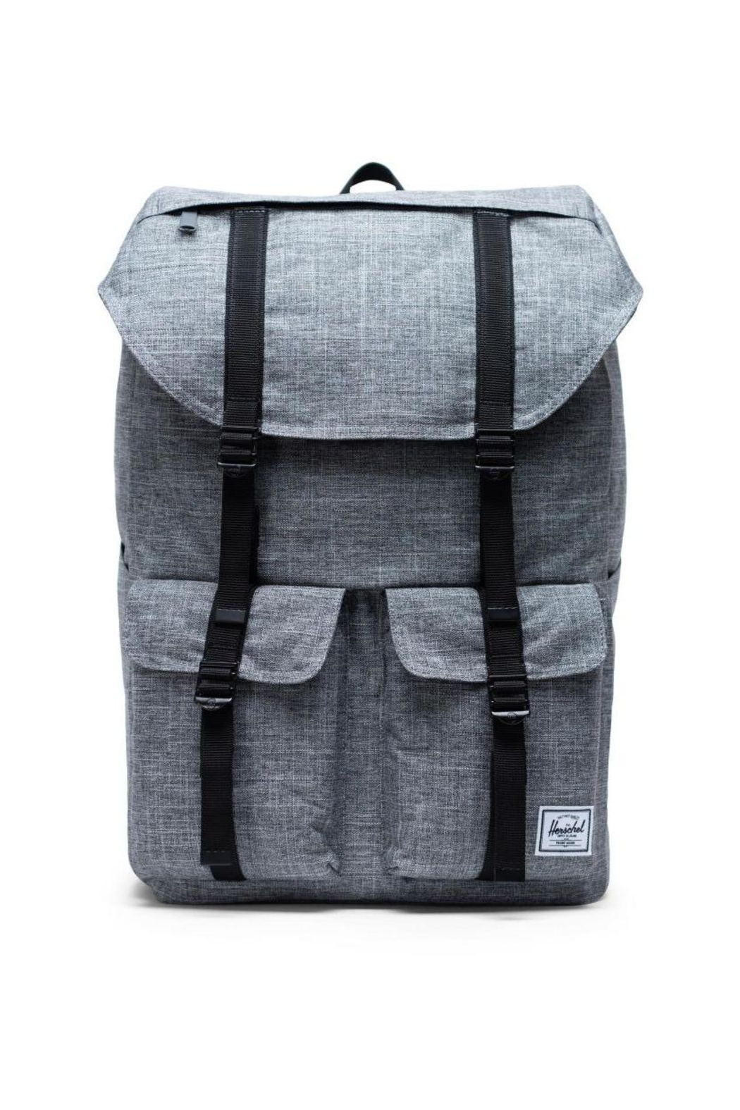 Herschel Supply Co. Mountaineering Style Backpack - Main Image