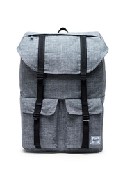 Herschel Supply Co. Mountaineering Style Backpack - Product Mini Image