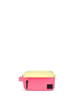 Herschel Supply Co. Neon Carry-On Bag - Product List Image