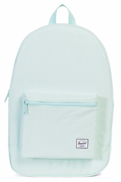 Shoptiques Product: Packable Daypack