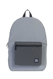 Herschel Supply Co. Packable Reflective Daypack - Front cropped