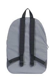 Herschel Supply Co. Packable Reflective Daypack - Back cropped